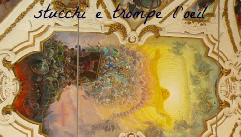 Dal Barocco al Rococò