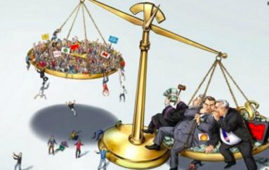 I molisani e l'europa
