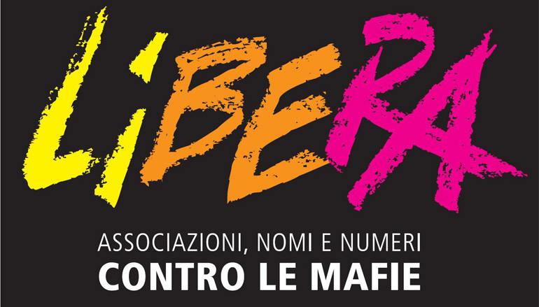 Messina 21.3.2016