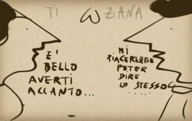 Pietro uomo e peccatore