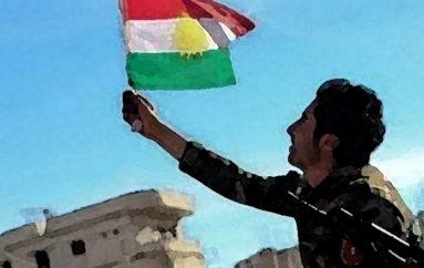 Perché solo adesso la Turchia bombarda l'ISIS in Siria?