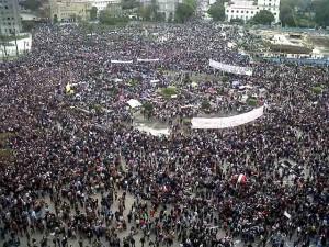 piazza-tahrir