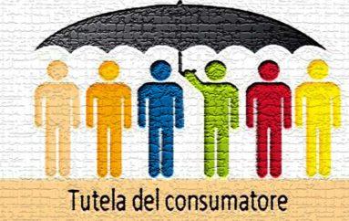 S.O.S. consumatori: un fondo da 135 mila euro per le associazioni