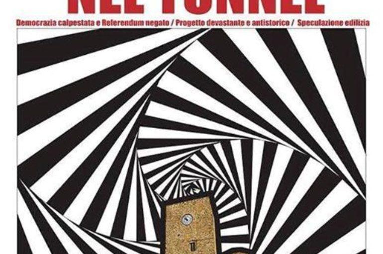 Bloccare il tunnel?