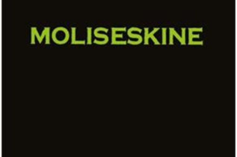 Recessioni: MOLISESKINE (di Giuseppe Tabasso)