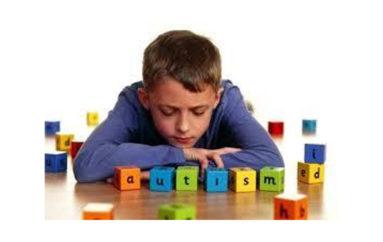 Legge Regionale sull'Autismo: solo proclami?
