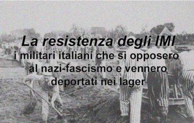 Una resistenza dimenticata: la storia dei Militari Italiani Internati