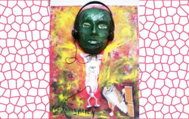 www.su-mi.org:  the young alien