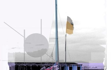 www.su-mi.org:  happy sailing