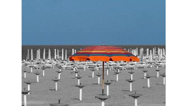 www.su-mi.org:  ombrellone