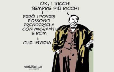 Ricordando Don felice piccirilli