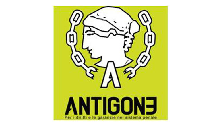 Antigone: i diritti dei detenuti in Molise