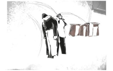 www.su-mi.org:  giocatori di bocce