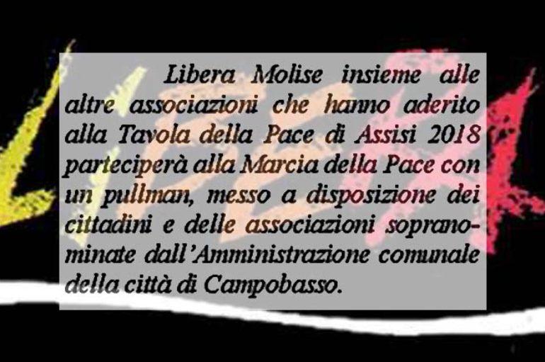 Perugia-Assisi 2018