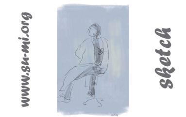 www.su-mi.org:  sketch