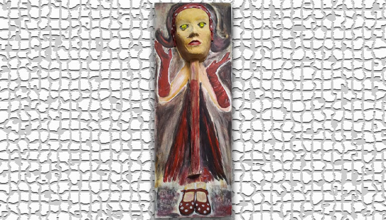 www.su-mi.org:  modern identity