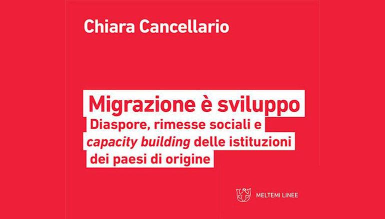 Migrazione e sviluppo