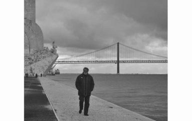 Greta Polimene: Uomo di mare