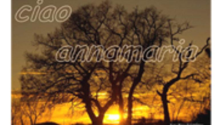 Ariamara