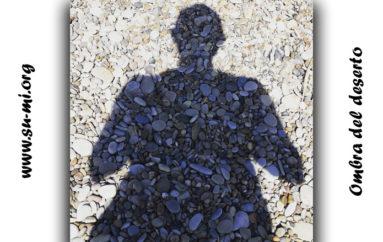 www.su-mi.org:  Ombra del deserto