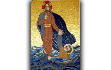 Nell'abisso della misericordia di dio