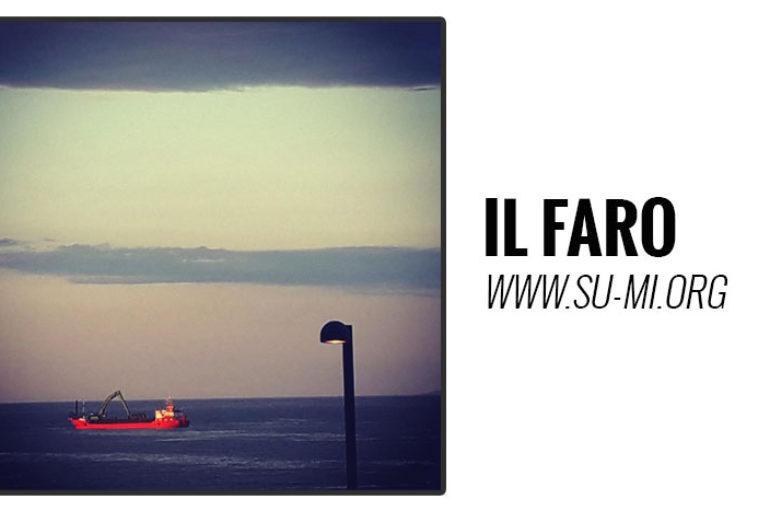 www.su-mi.org:  il faro