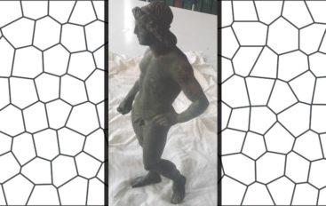 Larino: archeologia e potere