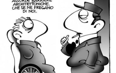 Nuove oligarchie