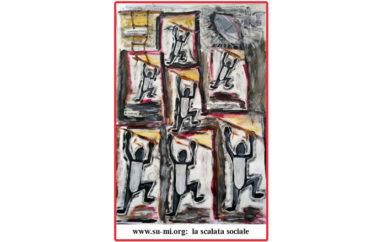 www.su-mi.org:  la scalata sociale