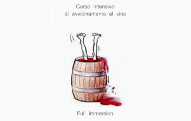 Che tipo di vino è?