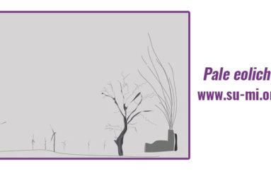 www.su-mi.org:  pale eoliche