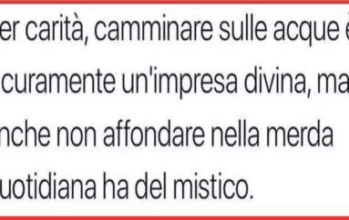 Tiziana Antonilli (da le stanze interiori p. 44)