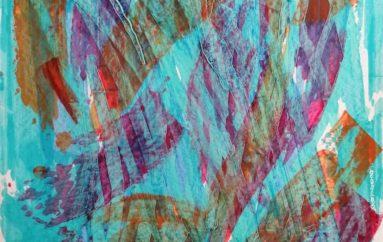 Acidselzart: lines