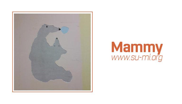 www.su-mi.org:  mammy