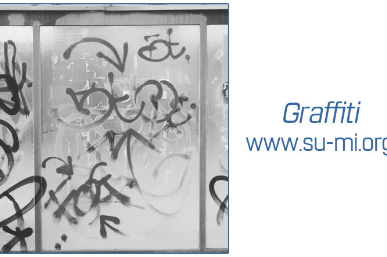 www.su-mi.org:  graffiti