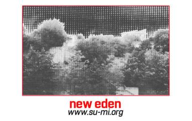 www.su-mi.org:  new eden