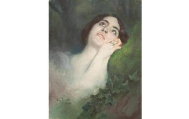 Lina Pietravalle