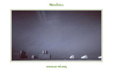 www.su-mi.org:  metafisica