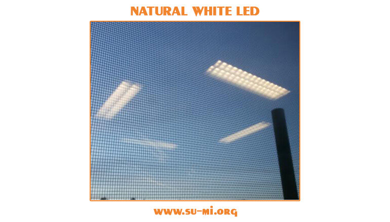www.su-mi.org:  natural white led