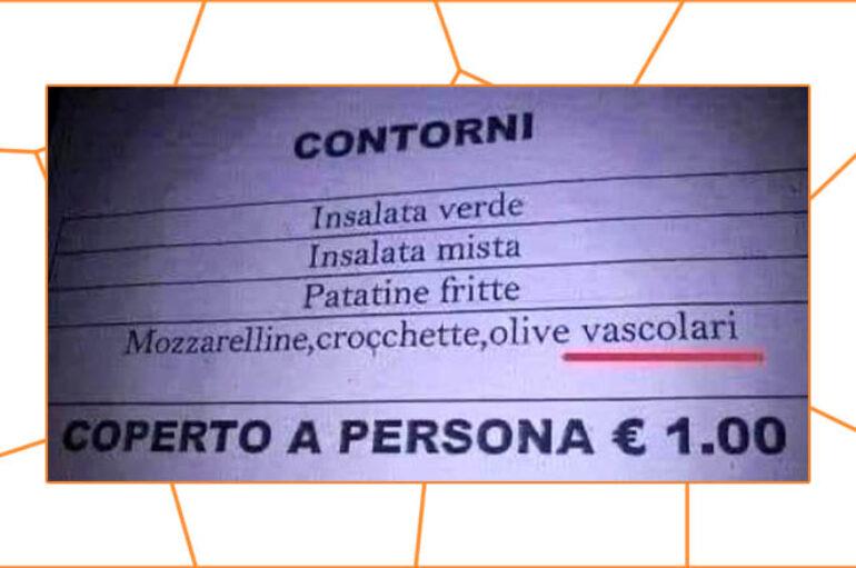 Camaldoli 2021